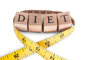 3-Day-Diet-Plan-to-Lose-10-Pounds6