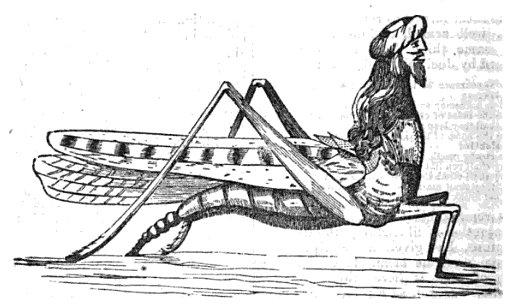 locust-rev9.jpg