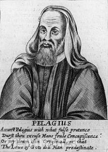 220px-Pelagius