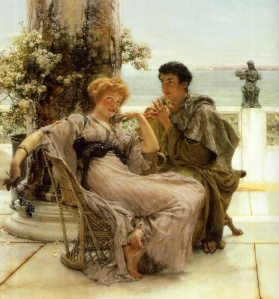 courtship-the-proposal-1892