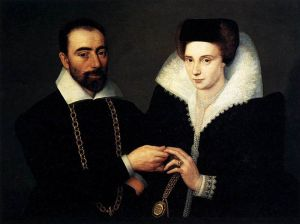 Portrait_of_a_Couple_-_WGA23678