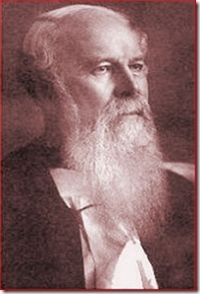 Anglican Bishop J. C. Ryle, another godly opponent of the Oxford Movement
