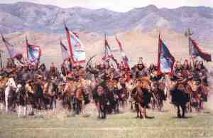 mongol-horsemen-small