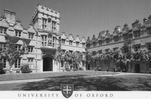 UniversityOfOxford2