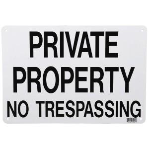 PrivateProperty