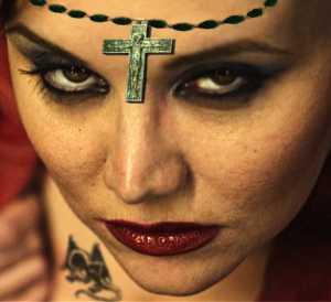 revelation_chapter_17_great_roman_catholic_whore