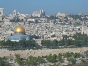 israel015