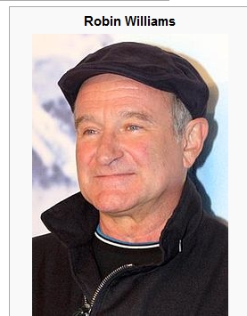 RobinWilliams2