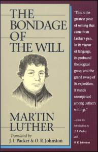 martin_luther-bondage_of_the_will2