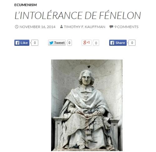 Fenelon2