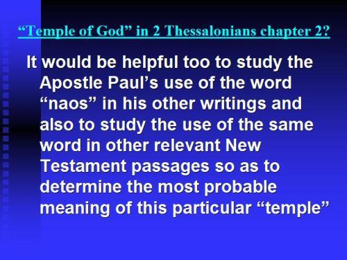 TemplePart01Slide26