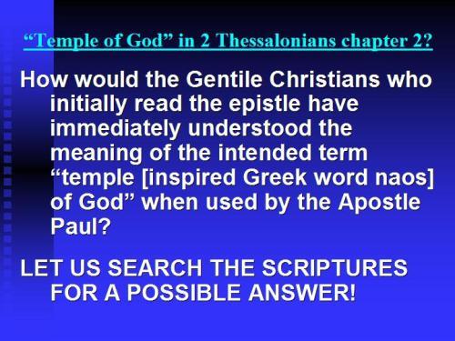 TemplePart01Slide28