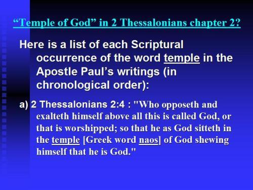 TemplePart01Slide29