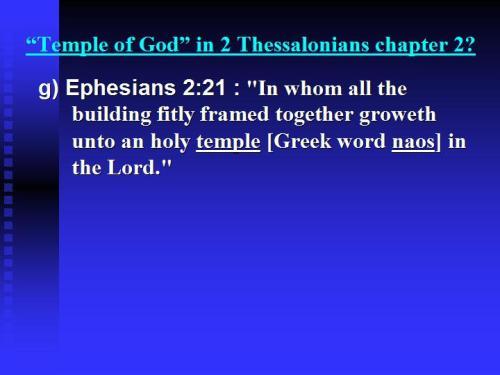 TemplePart01Slide35