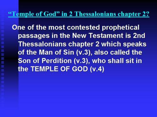 TemplePart01Slide4