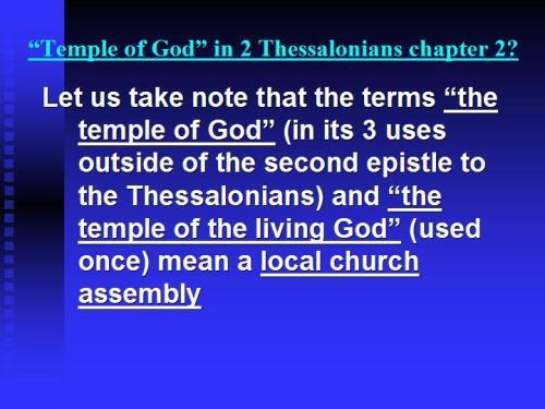 TemplePart01Slide40