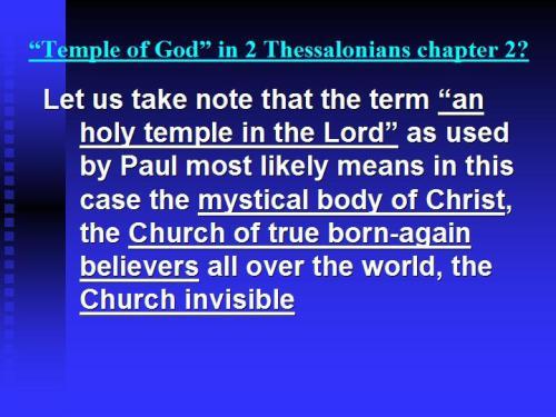 TemplePart01Slide42