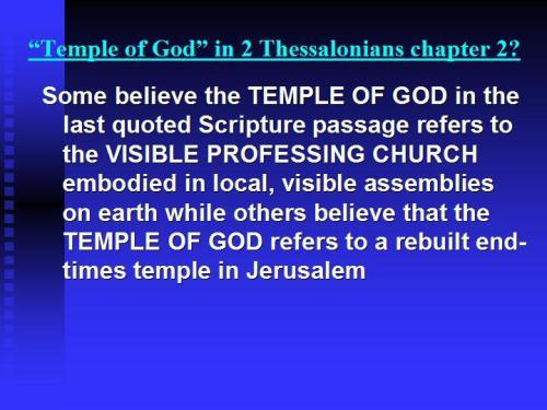 TemplePart01Slide5