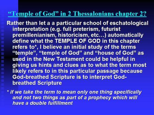TemplePart01Slide7