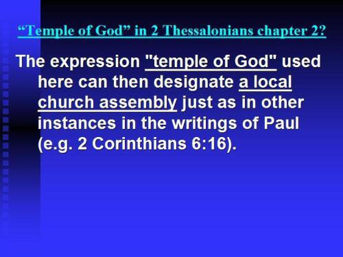 TemplePart2_Slide10