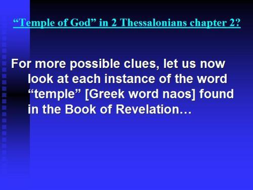 TemplePart2_Slide16