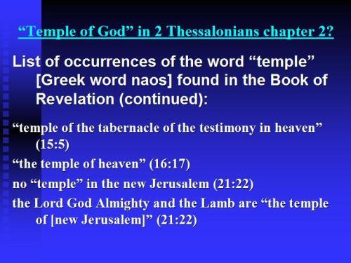 TemplePart2_Slide18
