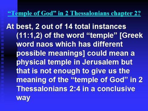 TemplePart2_Slide20