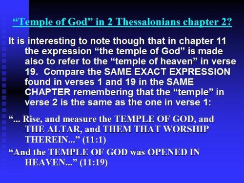 TemplePart2_Slide21