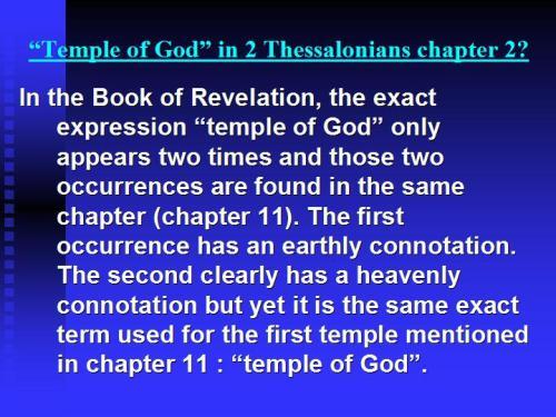 TemplePart2_Slide22