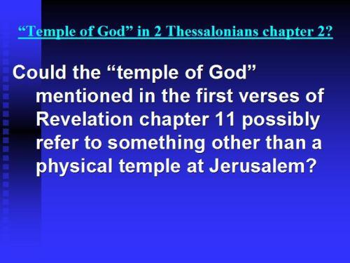 TemplePart3_Slide02