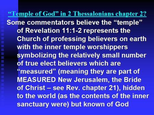 TemplePart3_Slide04