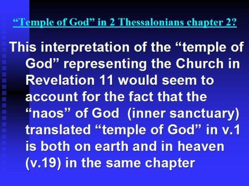 TemplePart3_Slide11