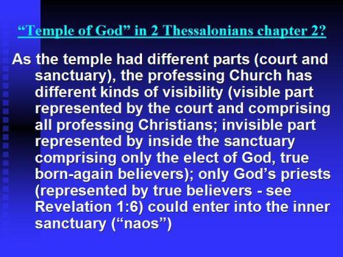 TemplePart3_Slide12