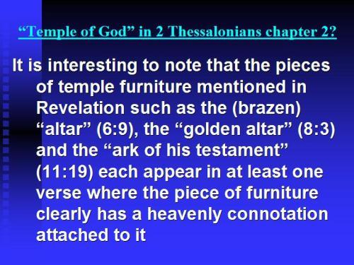 TemplePart3_Slide13