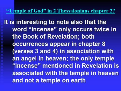 TemplePart3_Slide17