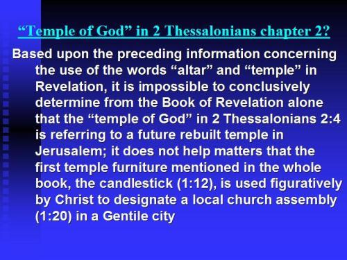 TemplePart3_Slide29