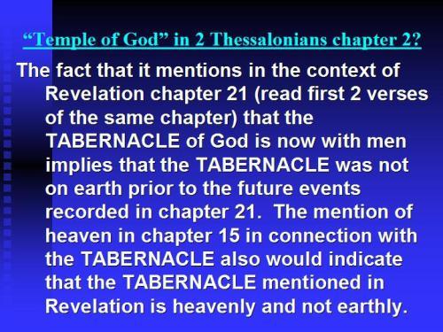 TemplePart3_Slide34