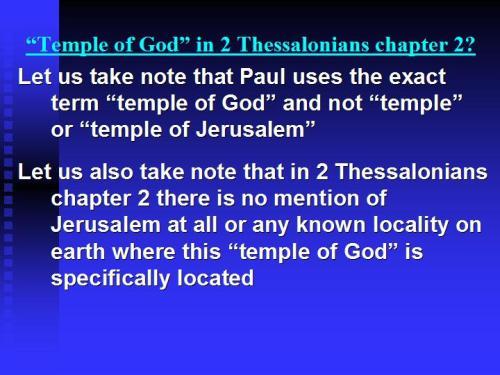 TemplePart4_Slide04
