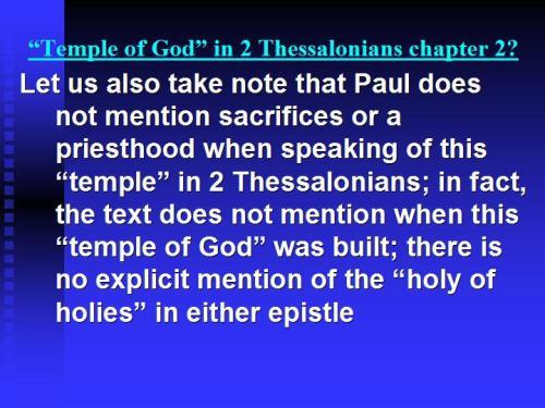 TemplePart4_Slide08