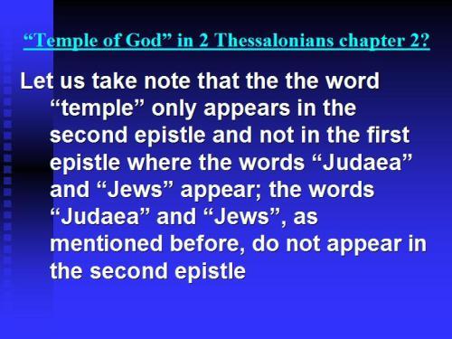 TemplePart4_Slide15
