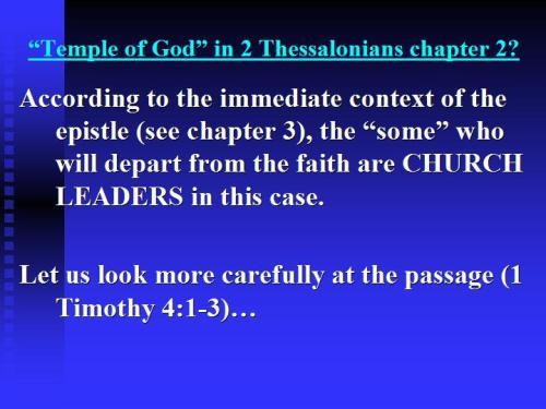 TemplePart5_Slide08