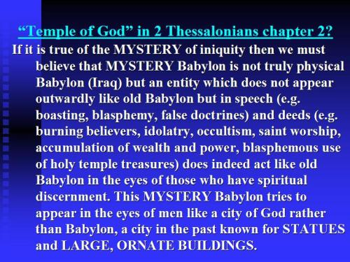 TemplePart5_Slide57