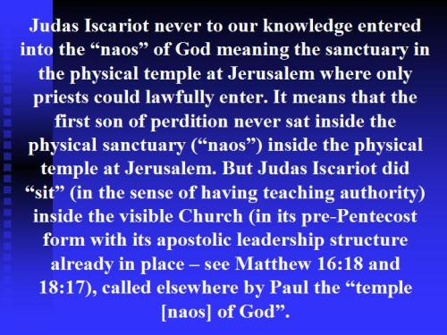 TemplePart5_Slide62
