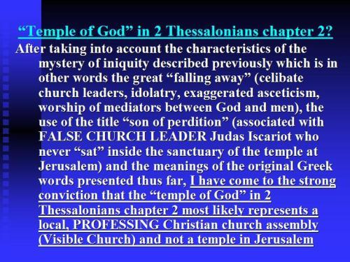 TemplePart5_Slide67