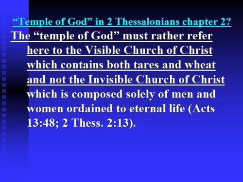 TemplePart5_Slide68