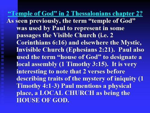 TemplePart5_Slide70