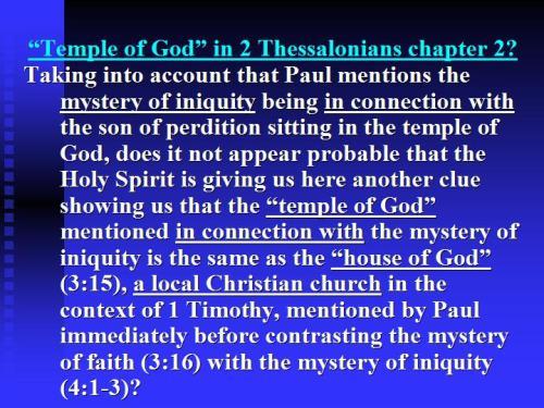 TemplePart5_Slide71