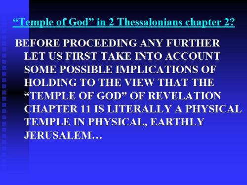TemplePart5_Slide73