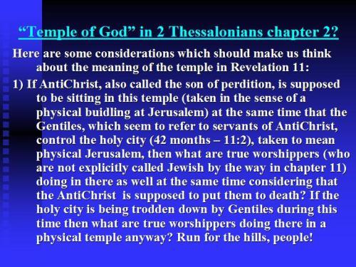 TemplePart5_Slide74