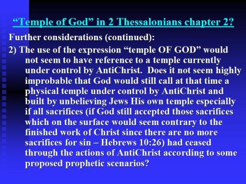 TemplePart5_Slide75